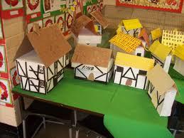 The Tudors Homework Help for kids   Primary Homework Help FC