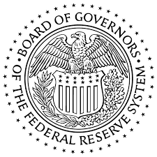 <b>The</b> Fed - <b>Who</b> owns <b>the</b> Federal Reserve?