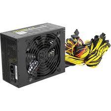 <b>Блок питания</b> Aerocool ACPS-<b>1600W 1600</b> Вт — купить, цена и ...