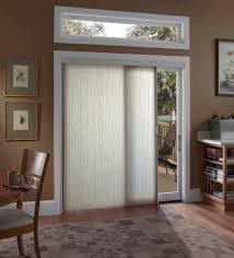 patio sliding glass doors collection sliding panels for patio doors pictures home window treatments for sliding glass doors pinterest window treatments for sliding glass doors in