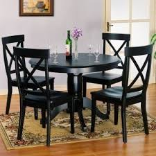 person dining room table foter: contemporary dining table this beautiful furniture is a great choice for your dining room it has been made of sturdy rubberwood and features an eye