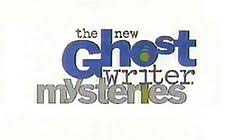 Ghostwriter  TV series    Wikipedia AsianWiki Find Cash Advance  Debt Consolidation and more at Get the best of Insurance or Free Credit Report  browse our section on Cell Phones or learn about Life