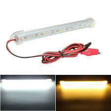 best top <b>car 12v led</b> emergency light near me and get free shipping ...