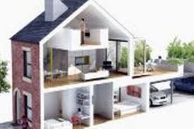 Upside Down Floor Plans   friv games comUpside down houses step nearer Manchester Evening News