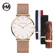 Buy <b>hm watch</b> and get free shipping on AliExpress