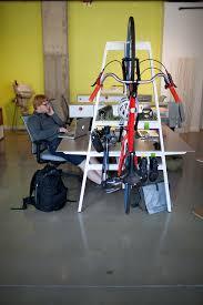 bivi modular furniture lets you adjust office layout on the fly bivi modular office furniture