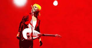 Revisiting <b>Tom Petty's</b> Classic Album '<b>Damn</b> the Torpedoes' at 40 ...