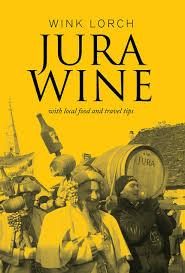 """Résultat de recherche d'images pour """"jura wine"""""""
