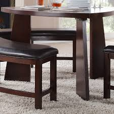piece dining set review