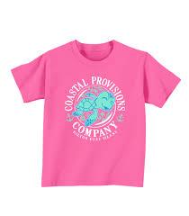 Toddler <b>Baby</b> Shoogie the <b>Sea</b> Turtle <b>T</b>-<b>Shirt</b>- Blue – Coastal ...