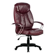 <b>Кресло</b> руководителя <b>МЕТТА LK</b>-<b>12 PL</b> № 723 ...