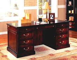 executive home office desk images ceo executive office home office executive desk
