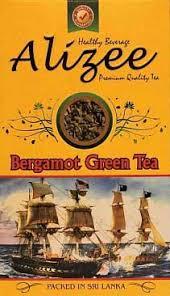 Асортимент - Наш <b>Чай</b>