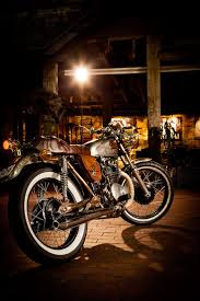 best ideas about steampunk cafe steampunk easily one of the most creative and detail oriented bikes ever screw you american chopper weak asses this is real ingenuity