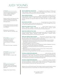 media buyer resume digital marketing strategist resume samples breakupus ravishing digital marketing resume digital marketing resume