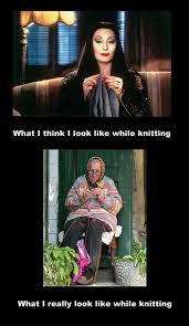 Image result for knitting humour