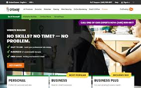10 best website builders to easily build your own site godaddy is known mostly for its inexpensive registration and site hosting it also sells online website builder accounts which are easy to use