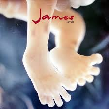 <b>James</b> - <b>Seven</b> | Releases, Reviews, Credits | Discogs