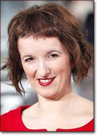 Photo <b>Anne Roumanoff</b> - anne-roumanoff