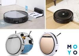 <b>Роботы</b>-<b>пылесосы iLife</b> — стоит ли покупать для дома: обзор 6 ...