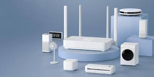 Pre-Order <b>Redmi WiFi</b> 6 Router <b>AX5 For</b> Just $55.99 From Giztop