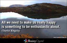 Charles Kingsley Quotes - BrainyQuote