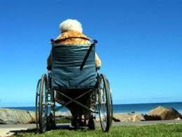Risultati immagini per San Giovanni Bosco, domani incontro con gli esperti sull'Alzheimer