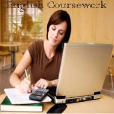 As english lit coursework help Dissertation consultation Four Parts Teaching at the College Level Creating a Positive Class Environment Developing Your     FAMU Online