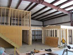 wick buildings modular homes boston building mueller metal build your own home the inside framing of amazing build office