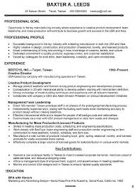 creative director resume creative director resume sample creative director resume