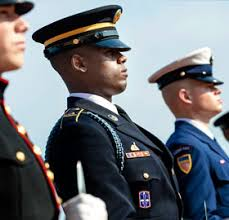 careers  general dynamics it transitioning military