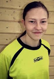 Joanna Sadowska - joanna-sadowska-44-1397747393