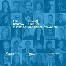 FSForum-Cultural and Social Innovation