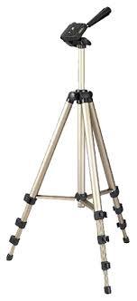 Штатив <b>Hama</b> Star700EF 4133 <b>напольный</b> бронзовый (620гр ...