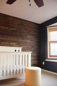 1000 ideas about wood panel walls on pinterest panel walls paint wood paneling and panelling bedroom wood wall panel