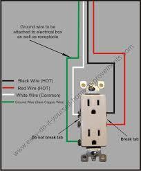 wire plug diagram wire image wiring diagram 3 wire plug wiring diagram 3 wiring diagrams on wire plug diagram