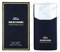 Купить <b>Mustang Performance</b> на <b>Духи</b>.рф   Оригинальная мужская ...