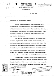 the manhattan project essay help on my research paper manhattan project and the a bomb just before the beginning of world war ii albert einstein wrote a letter to president franklin d roosevelt urged by