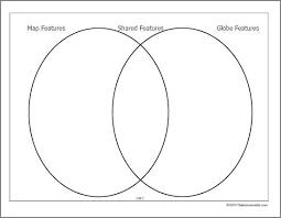 printable venn diagram   gameshacks printable venn diagram