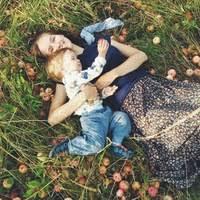 Мария Поспелова want : <b>Cкатерть Mirha Лаурия</b>, размер ...