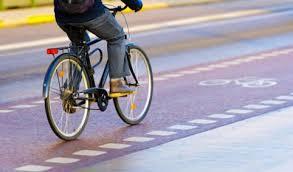 Risultati immagini per mobilit� sostenibile