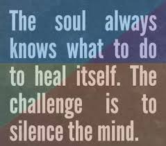 Challenge Quotes & Sayings Images : Page 41 via Relatably.com