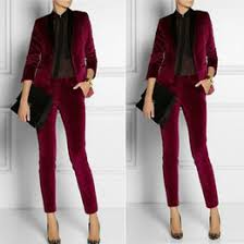 <b>Dark Red Mother</b> of the Bride Suits   <b>Mother</b> of the Bride Dresses ...
