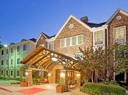 irving hotels staybridge suites dallas las colinas area irving hotels staybridge suites dallas las colinas area extended stay hotel in irving texas
