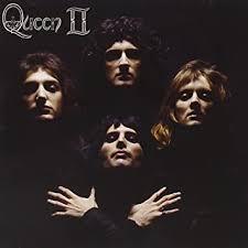 <b>Queen</b> - <b>Queen II</b> - Amazon.com Music