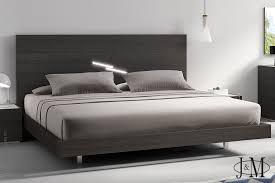 faro modern bedroom set metropolitandecor  k faro k bed