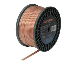 <b>Real Cable</b> B7210-2C/4PCS, <b>разъёмы</b> акустические
