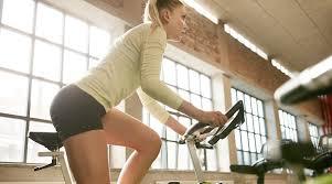 The 7 Best <b>Folding Exercise Bikes</b> - [2020 Reviews] | Best Womens ...