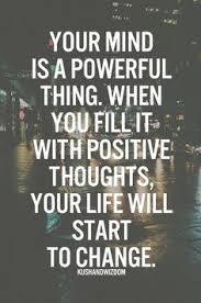 Positive Quotes on Pinterest via Relatably.com