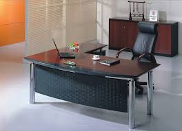 commercial desk office furniture buy office furniture